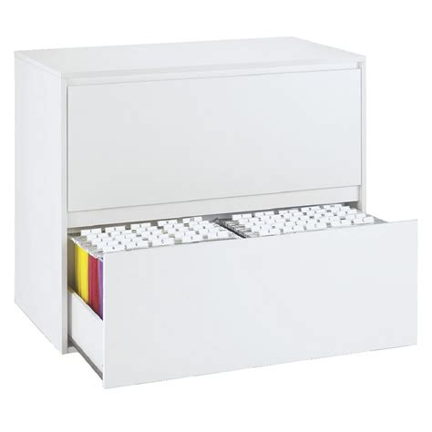 lateral wood filing cabinet white lateral filing cabinet fairview 2 drawer lateral
