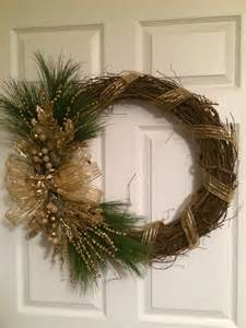 ornament wreaths for sale wreaths for sale cassiebaby