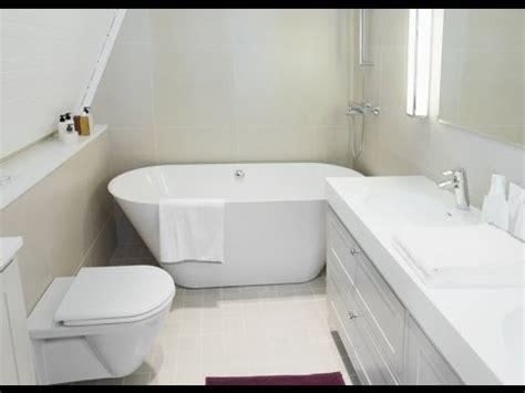 10 astuces pour nettoyer salle de bain et toilettes