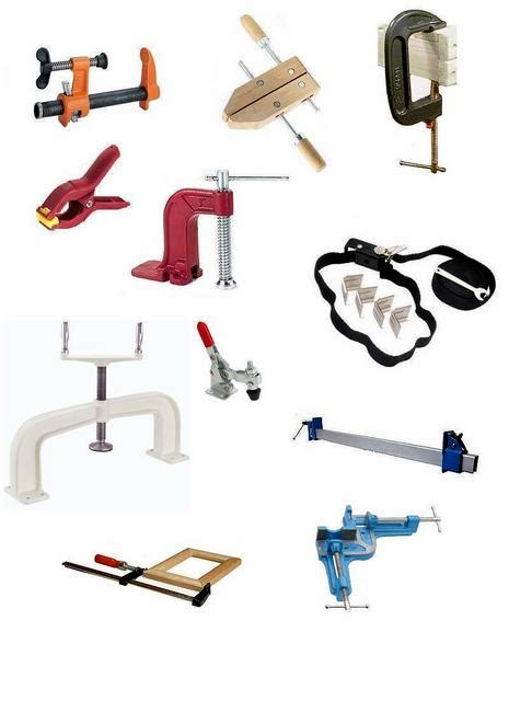 types of woodworking saws lote wood woodworking tools types guide
