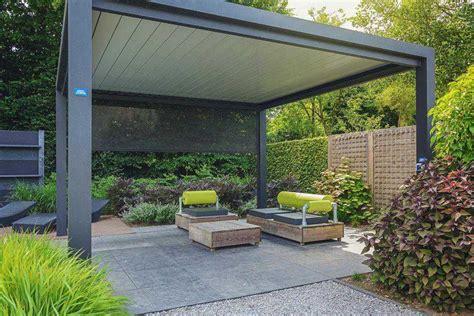außenanlagen gestalten beispiele au 223 enanlage und gartengestaltung kosten ideen tipps