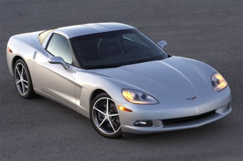 used 2011 chevrolet corvette for sale pricing features edmunds