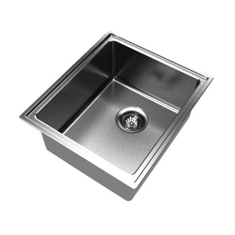 clark kitchen sinks clark 460mm pete single bowl undermount sink 0th
