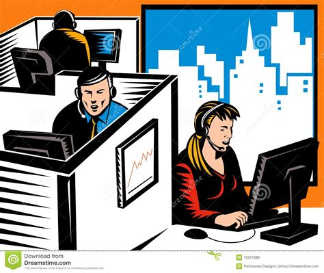 office desk clipart free clipart office workers clipartsgram