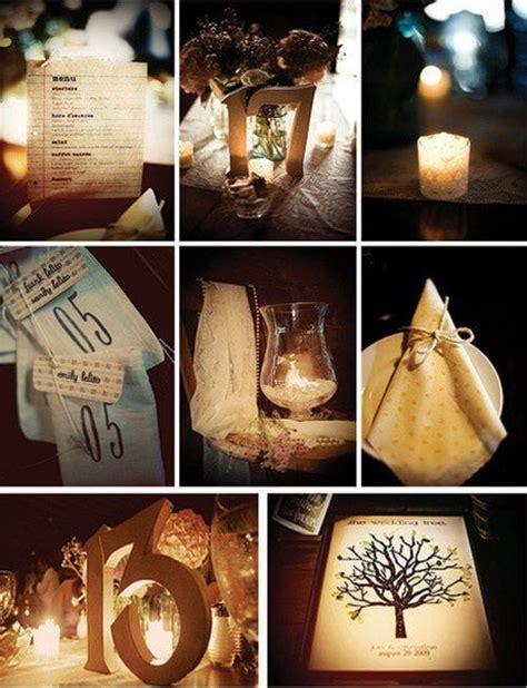 wedding crafts for 15 diy wedding ideas wedding decorations decoration y