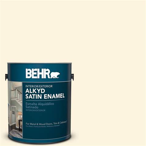 behr paint color malted milk behr premium plus ultra 1 gal 700c 2 malted milk satin