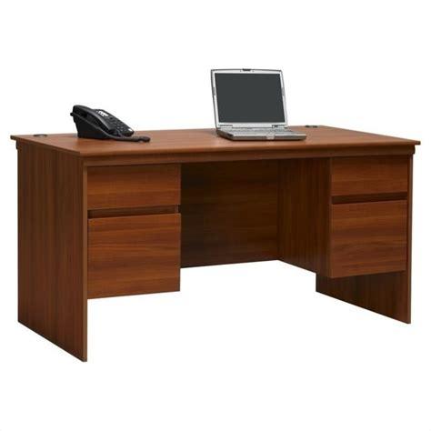 computer desks wood ameriwooddustries wood cherry computer desk ebay