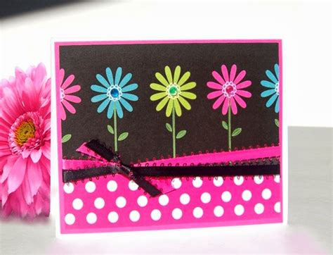 how to make handmade mothers day cards handmade s day cards s day 2014 gift