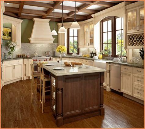 antique glaze kitchen cabinets white chocolate kitchen cabinets quicua