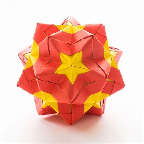 www origami sonobe go origami
