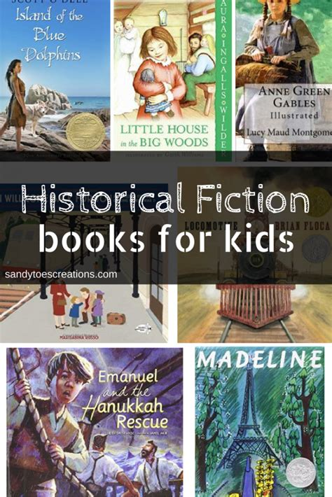 picture books historical fiction historical fiction books for parent guide
