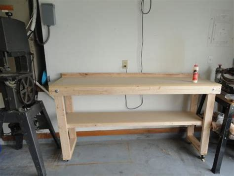 home depot woodworking plans plans to build woodworking bench home depot pdf plans
