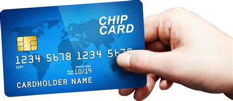 how to make payment from debit card gochipcard