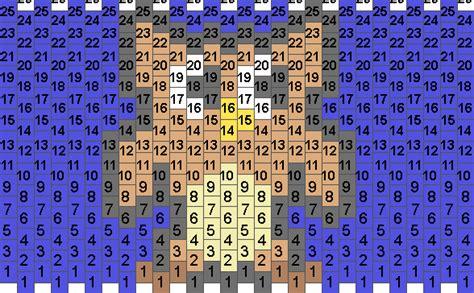 owl pony bead pattern owl pony bead patterns animals kandi patterns for kandi