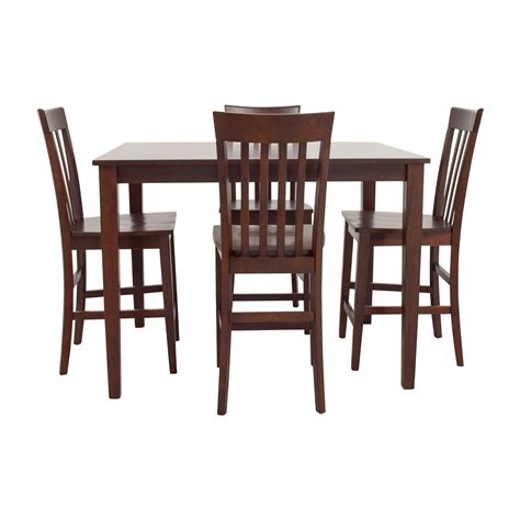 used dining room table and chairs 100 used dining room table and chairs for sale