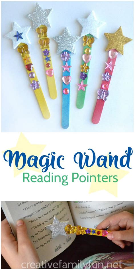 magic crafts for 342 best images about children s books with activities on