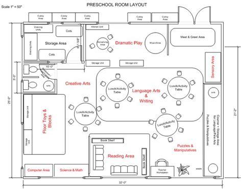 preschool classroom floor plan 20 best ideas about daycare design on daycare