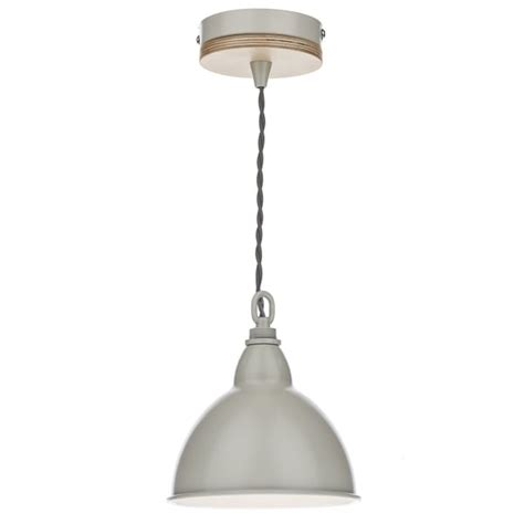ceiling hanging lights retro style hanging ceiling pendant light with