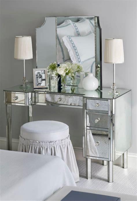 bedroom vanitys mirrored vanity traditional bedroom nunnerley