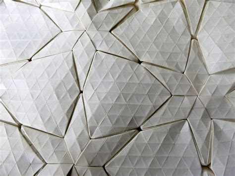 origami tessellation diagrams moorish eric gjerde origami tessellations