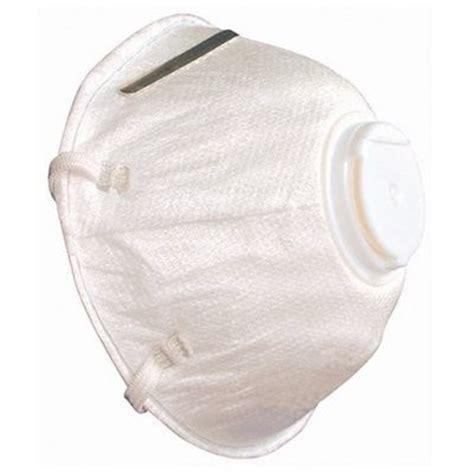 dust mask for woodworking dust mask pocket mxv pk 10