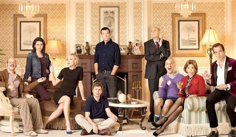 arrested development arrested development season 5 is happening will be 17