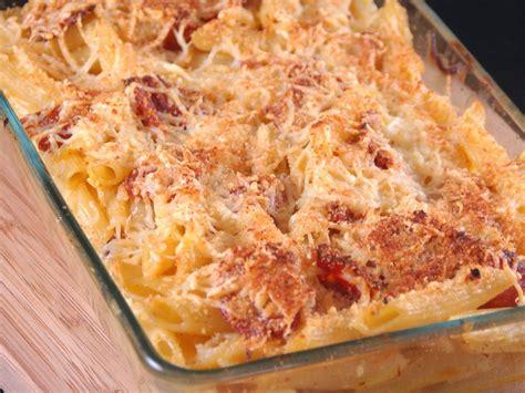 gratin de p 226 tes au chorizo et curry recette de gratin de p 226 tes au chorizo et curry marmiton