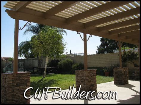 patio post covers patio cover manchester for sale houses buy st