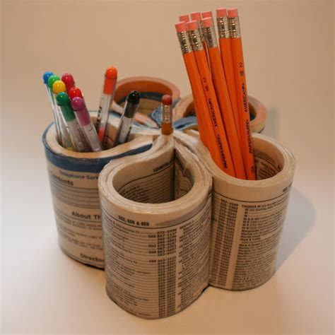 recycled crafts projects 1000 images about cool design packaging ideas on