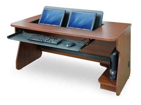 best computer desks 2014 global and china computer desk industry 2014 market