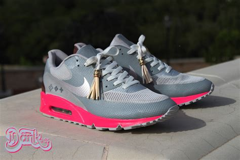 columbia paint angelus nike air max jasper fuse 90 jwdanklefs sneakercustoms