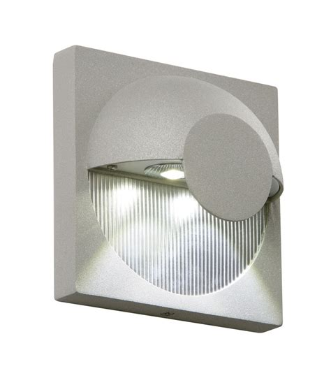 discount outdoor lights discount led lights outdoor 28 images discount led