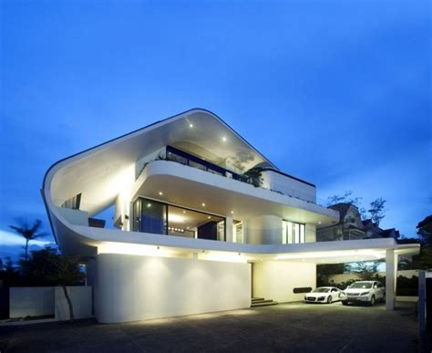 great house designs amazing modern architecture of the beautiful house design