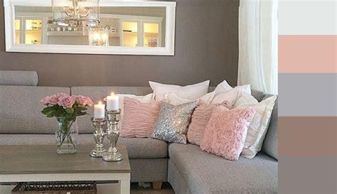 decorar sala de apartamento pruzak decoracao de sala apartamento pequeno