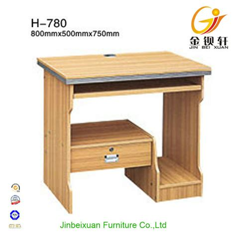 small computer desks for sale small computer desks for sale home office computer desks