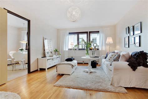 swedish homes interiors swedish homes interiors white villa in sweden 171