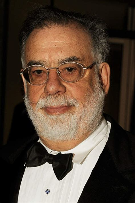 Francis Ford Coppola by Pictures Photos Of Francis Ford Coppola Imdb