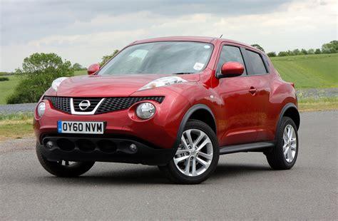 Nissan Of by Nissan Juke Related Keywords Nissan Juke