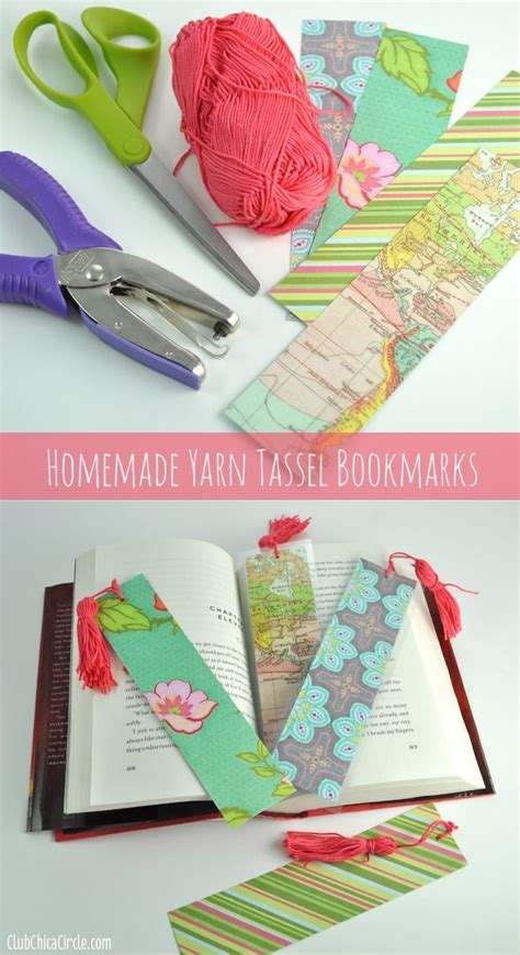 paper craft bookmarks 1000 ideas about bookmarks on diy