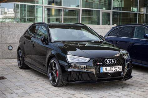 2015 Audi Rs3 Sedan by 2015 Audi Rs3 Sedan To Canada Autos Post