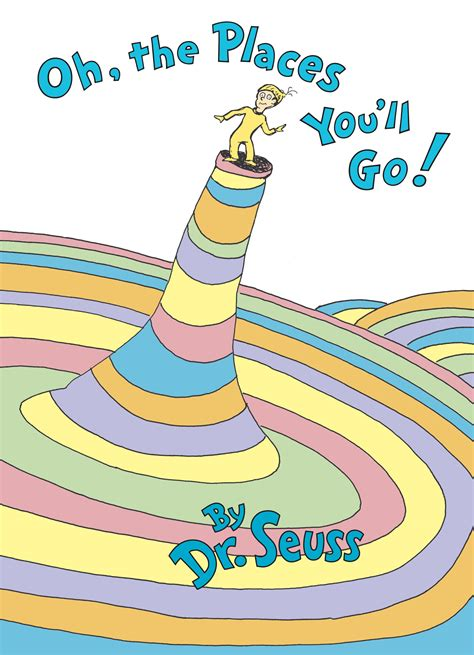 pictures of dr seuss book covers media center for all things dr seuss