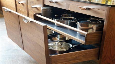 kitchen cabinet drawer kitchen cabinets and drawers standard kitchen drawer