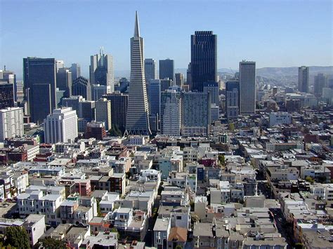 san francisco hotels in san francisco best rates reviews and photos