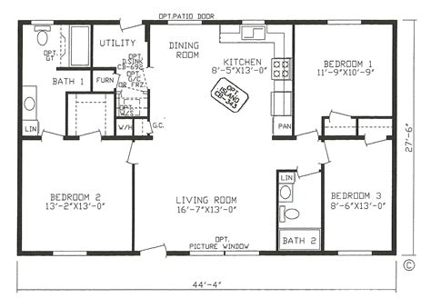 house plans with open floor plans 3 bedroom open floor house plans regarding inviting house design ideas