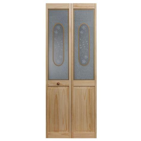 bi fold glass interior doors interior bifold doors with glass inserts