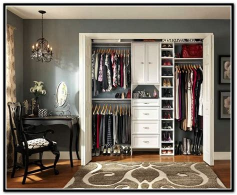 organizer ideas best 25 ikea closet organizer ideas on ikea