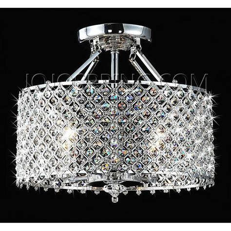 chandeliers on sale cheap contemporary chandeliers on sale contemporary