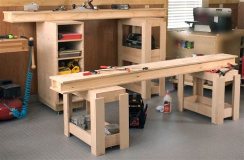 small woodworking shop designing small woodshop myideasbedroom