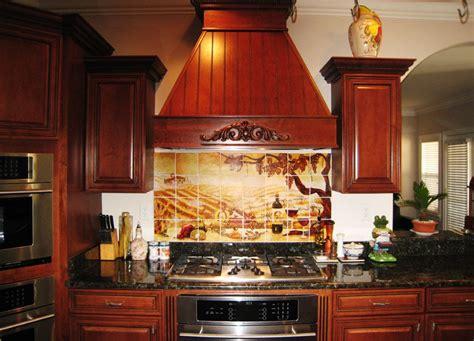 kitchen mural ideas kitchen mural ideas 28 images kitchen backsplash ideas