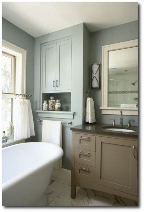 benjamin bathroom paint ideas 17 best images about dr office on paint colors center and benjamin